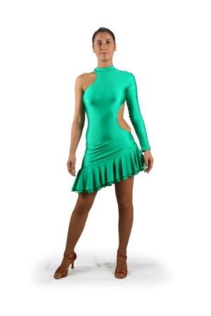 huge discount 32a46 06c13 ABBIGLIAMENTO DANZA: abbigliamento danza fitness