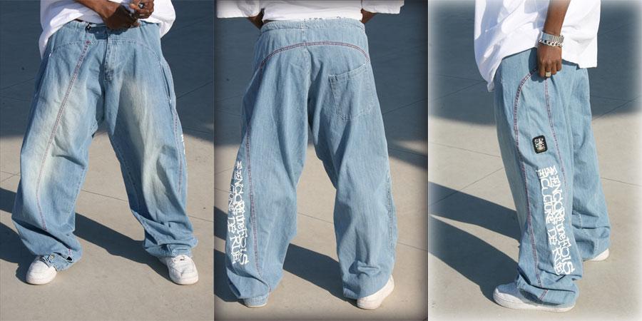 quality design bada3 e383d Scarpe da danza: scarpe per la danza moderna.abbigliamento ...